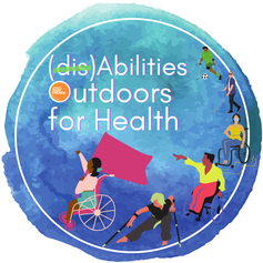 Abilities Outdoors for Health